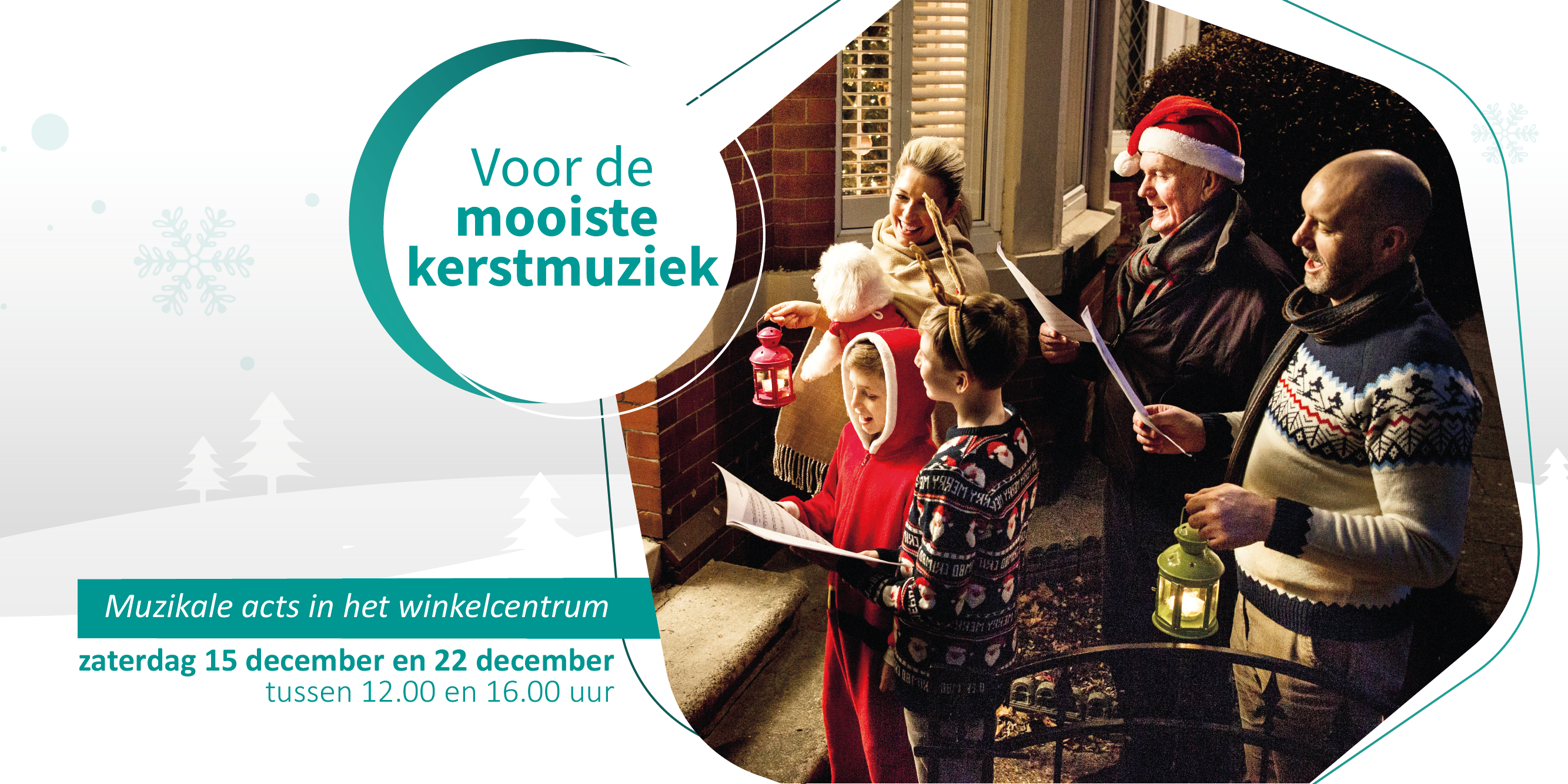 Event | Kerst in Kronenburg