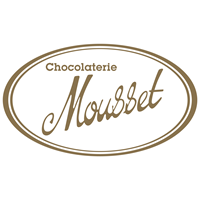 Mousset Chocolaterie