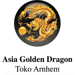 Asia Golden Dragon